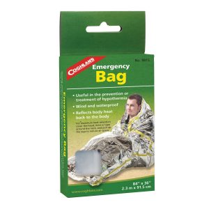 9815-emergency bag