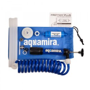 Auquamira pump kit