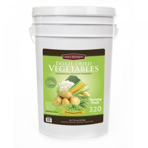 cb_veggiebucket_320_1_large