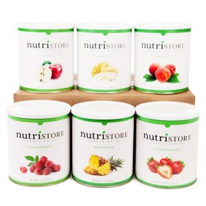 fruit-combo-starter-6pk_brighter_
