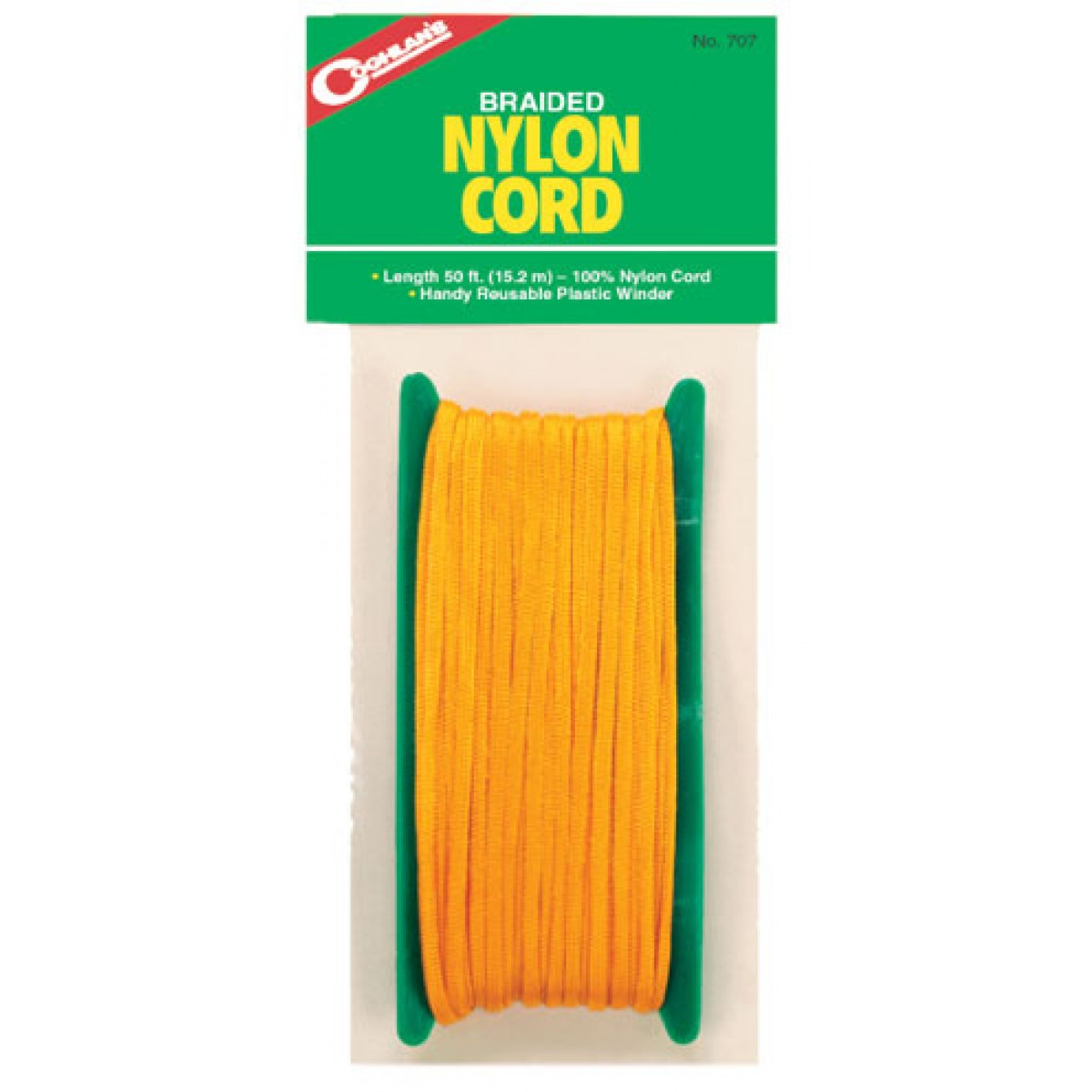 braided-nylon-cord