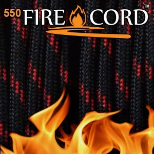 paracord25-thin-red-line-1_1